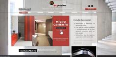 diseño web empresas valladolid.jpg