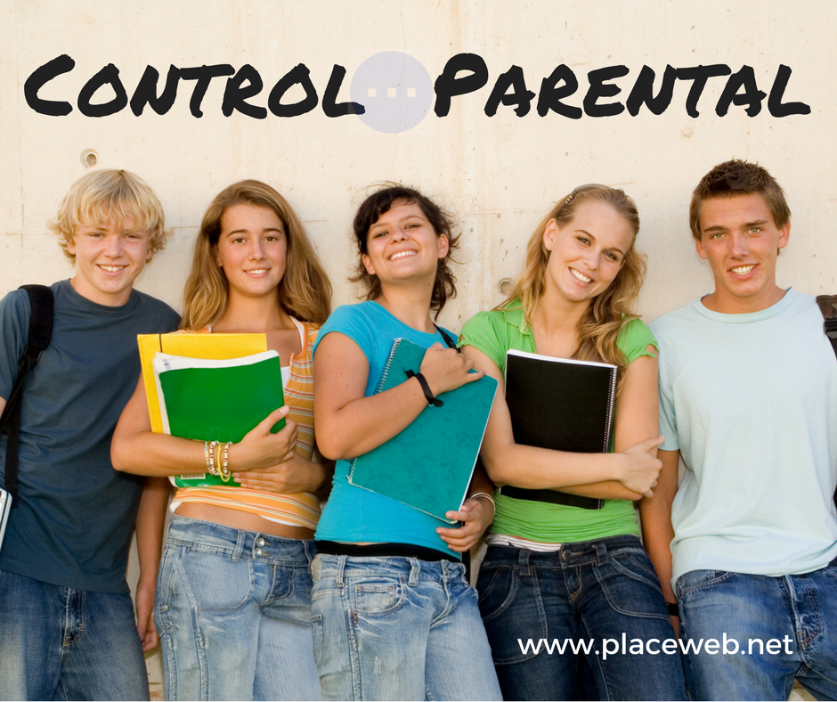 control parental bullying