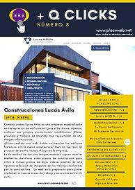 revista8web.jpg
