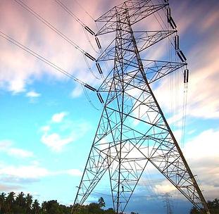 tentia torre electrica.jpg