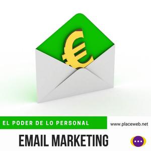 Email Marketing: hasta el infinito y más allá 🚀