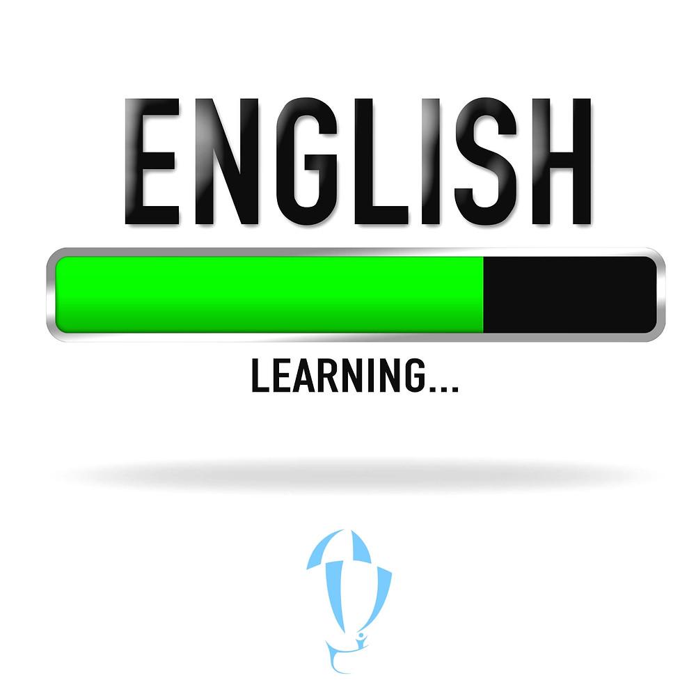 Los Mejores Cursos de Verano en Inglés de Valladolid🏖