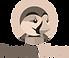 Prestashop-logo_edited.png