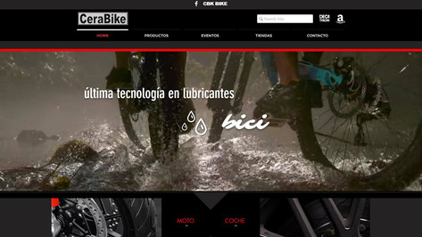 captura cerabike web.jpg