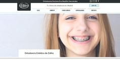 empresas diseño web madrid.jpg