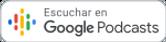 ES_Google_Podcasts_Badge_1x.png