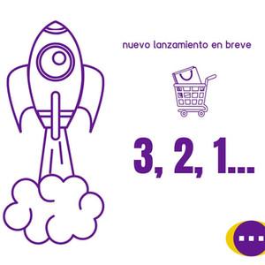 Nueva Tienda Online Valladolid