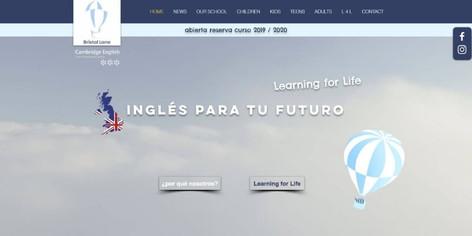 diseño web en valladolid.jpg