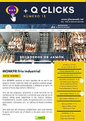newsletter13 portada web.jfif