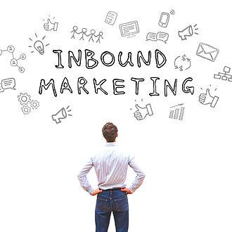 inbound marketing valladolid