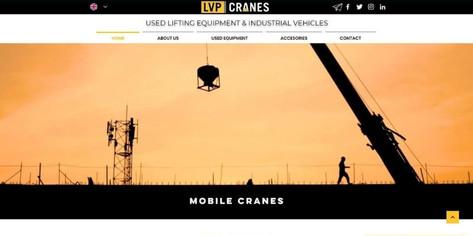 diseño web en getafe.jpg