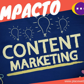 Content Marketing Valladolid