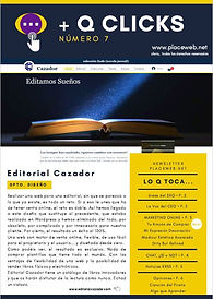 newsletter-7.jpg