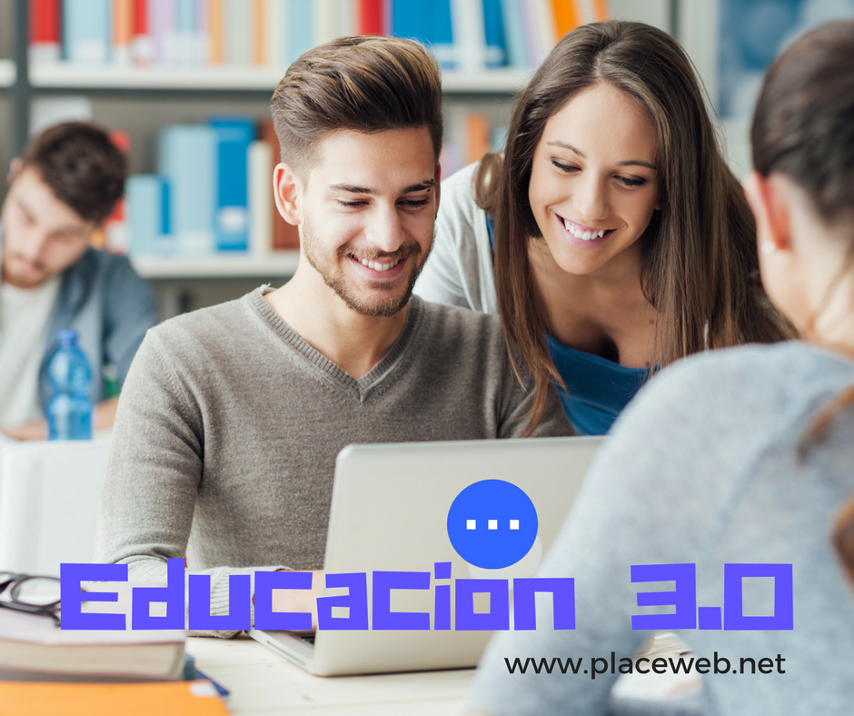 educacion digital
