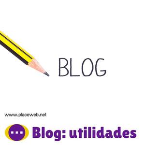 Utilidades de un Blog