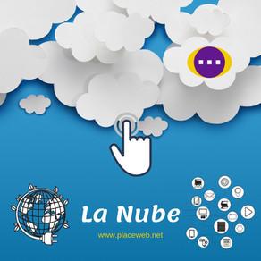 Servicios en la Nube Valladolid