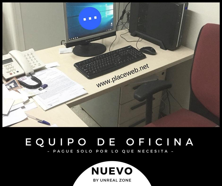 informática Valladolid