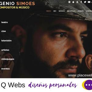 Diseño Web Cáceres