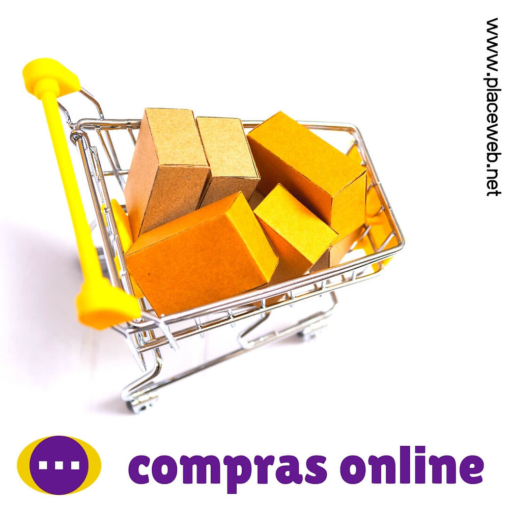 Marketing para Tiendas Online