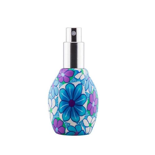 Perfumador Retro Spray 15ml