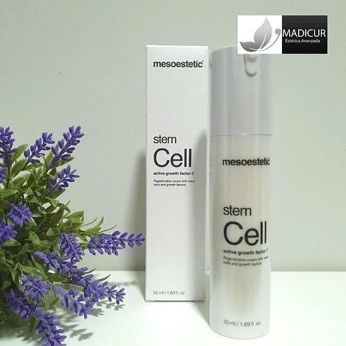 Stem Cell de Mesoestetic