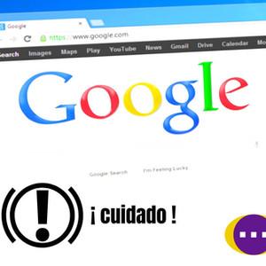 Posicionamiento Google Valladolid