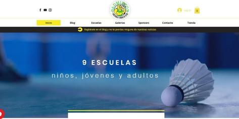 diseño web tenerife.jpg