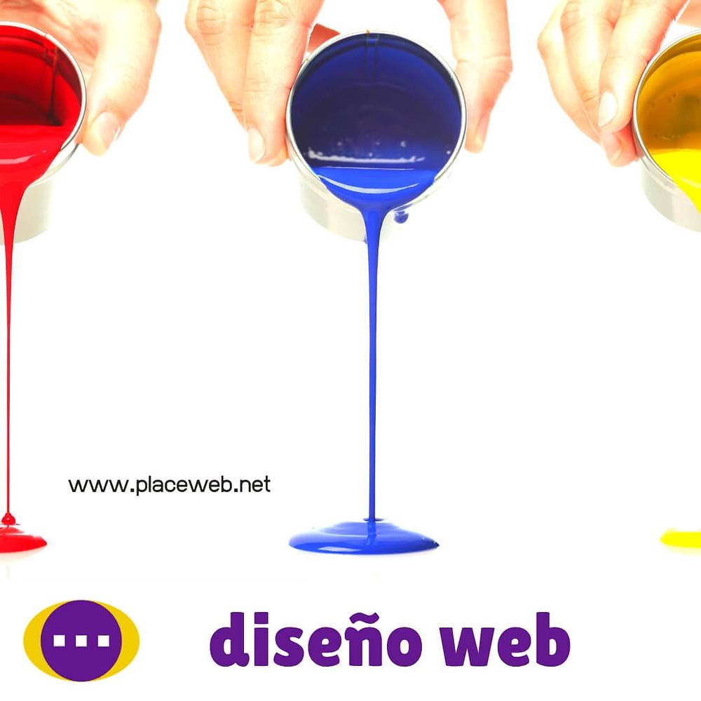 diseño web en valladolid