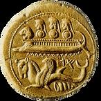 moneda fenicia web.png