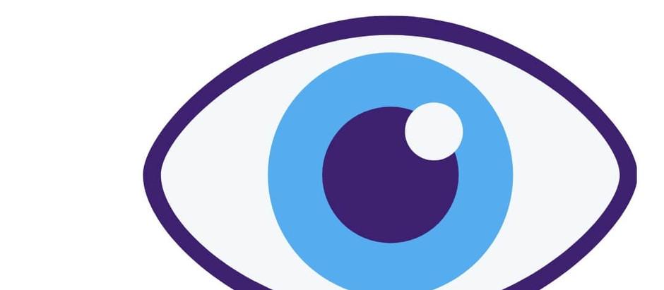 ¿Ojos Secos? 👀 Síndrome del Ojo Seco💧
