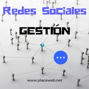 Redes Sociales: Gestión