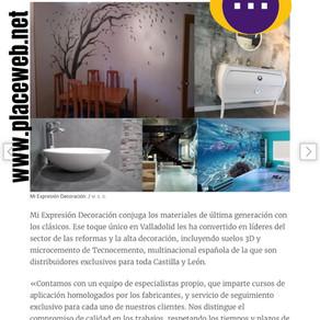Marketing Online Valladolid