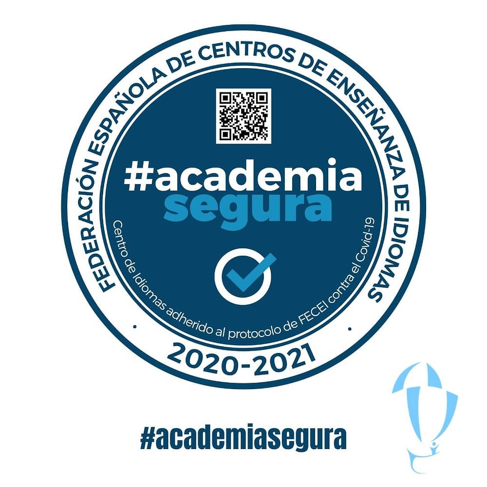 Academia Segura Valladolid