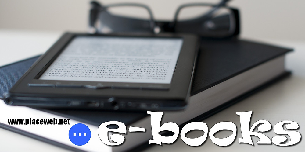 ebook escuela