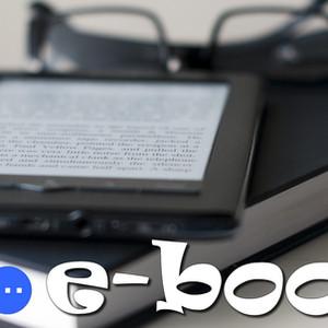 Configuración e-Books