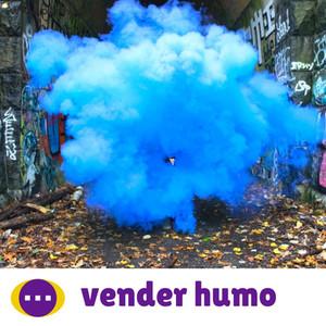 vende humos online