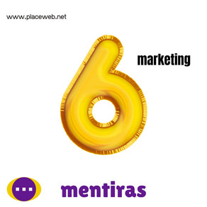 Mentiras del Marketing Online