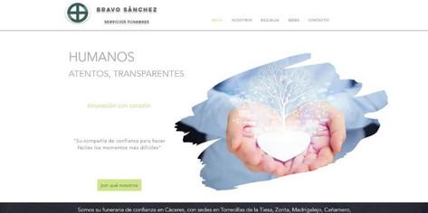 diseño web funerarias.jpg