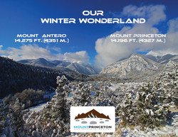Mt Princeton WINTER  wText 23.jpg