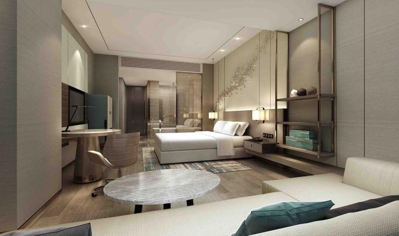 HCD-Hospitality Interior projects-54.jpg