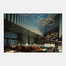 Wangfujing Renaissance Hotel