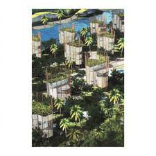 Li'An Eco-Resort