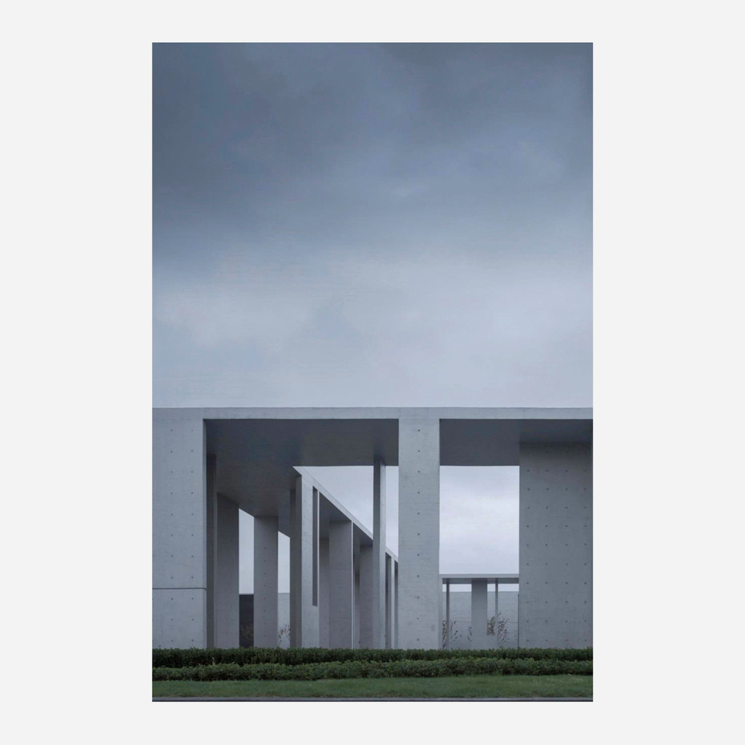 Hefei Vanke Beicheng Library Final.jpg
