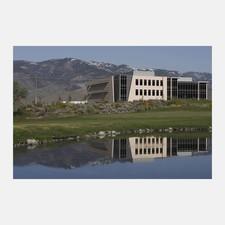 Harley Davidson Headquarters