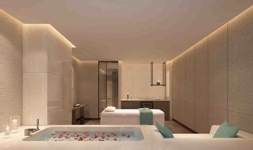 HCD-Hospitality Interior projects-60.jpg