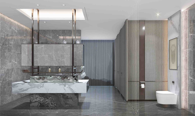 HCD-Hospitality Interior projects-52.jpg