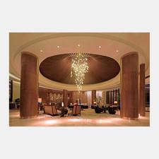 Sheraton City Hotel