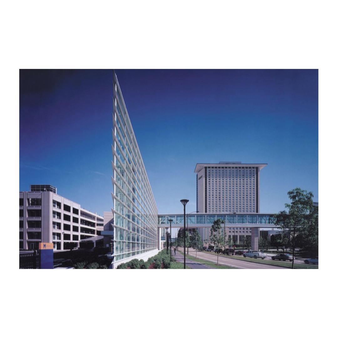 McCormick Place Masterplan