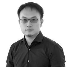 Gao Yan