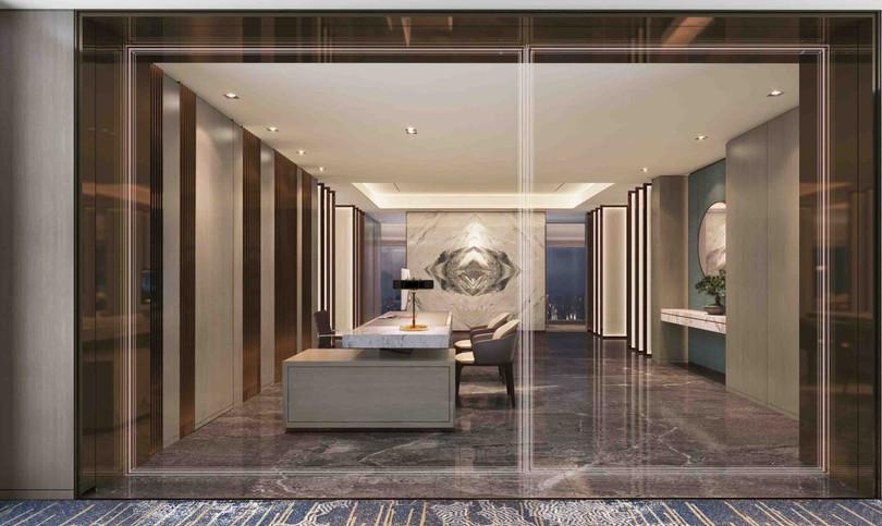 HCD-Hospitality Interior projects-61.jpg